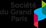 Société du grand Paris - Retour à l'accueil